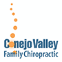 Conejo Valley Family Chiropractic